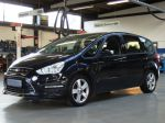 Ford S-Max 2.0TDCi Powershift Trend